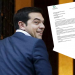 alex-tsipras