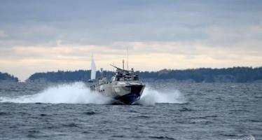 sweden_navy