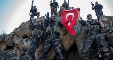Turkish comado2