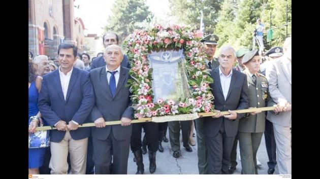 www.onalert.gr