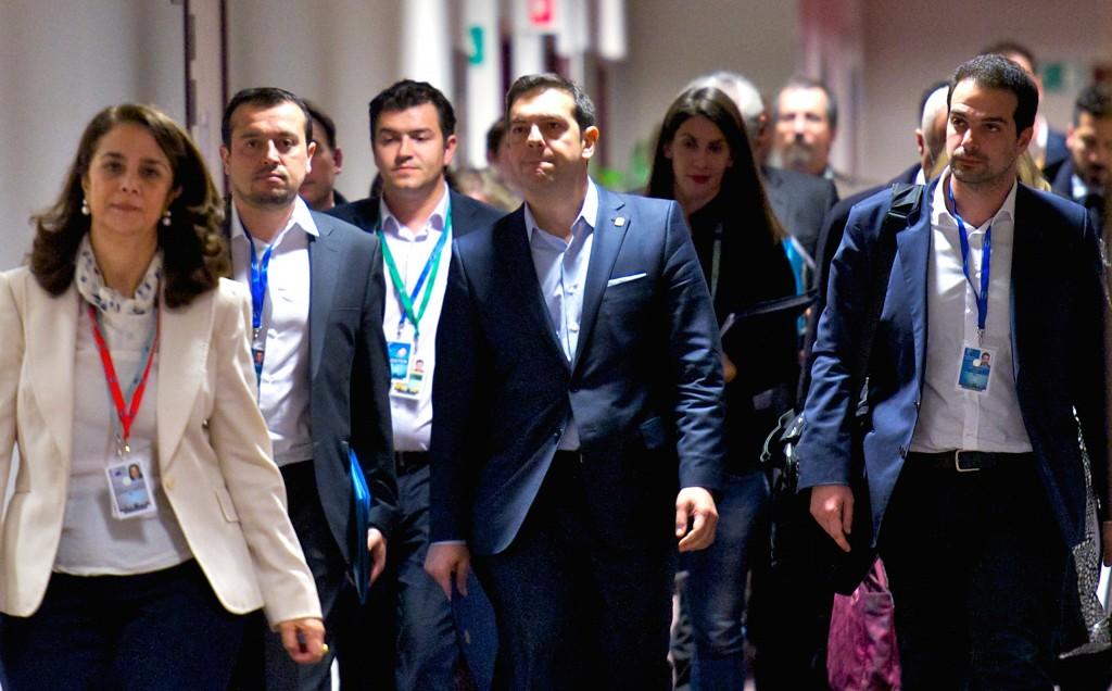 tsipras6708