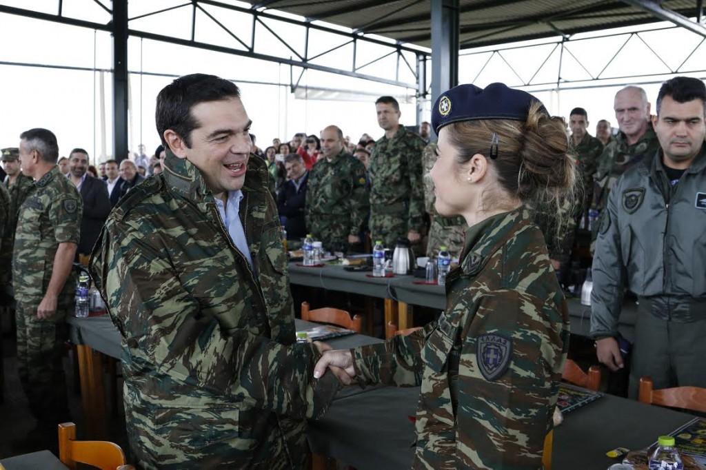 tsipras ston evro