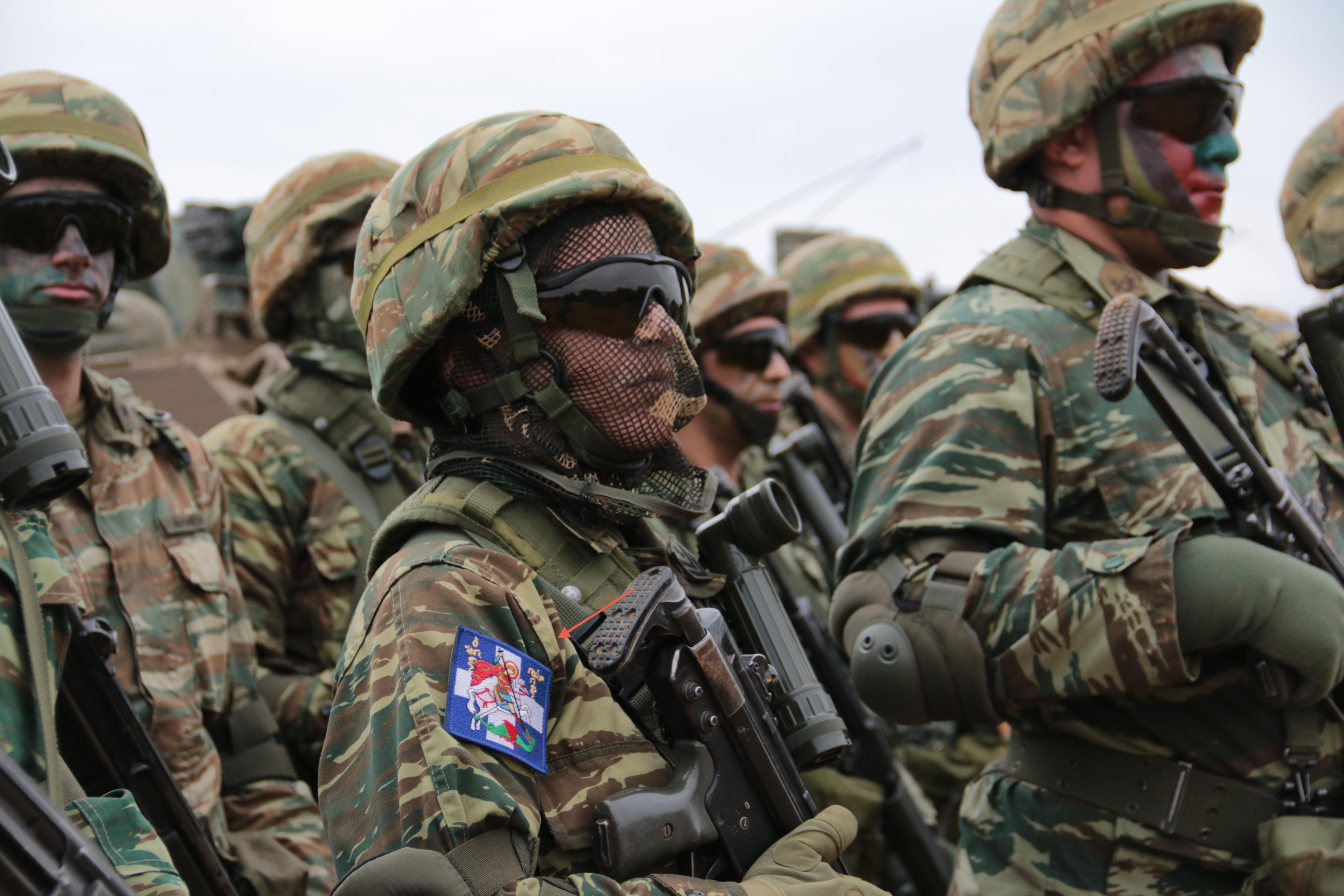 http://veteranos.gr/wp-content/uploads/2015/10/veteranos.gr_1.jpeg