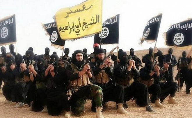 isis-700x430