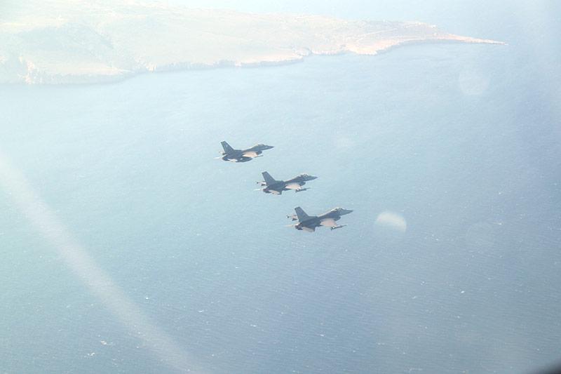 4-USAF-038