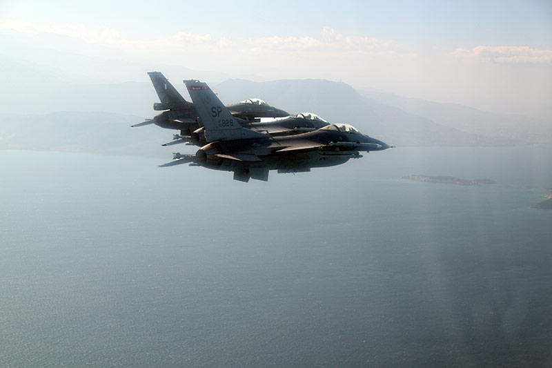 6-USAF-050