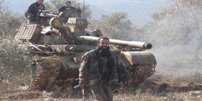 army-tanker