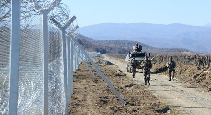 border-05