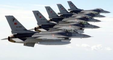 turkish-air-force_F16s