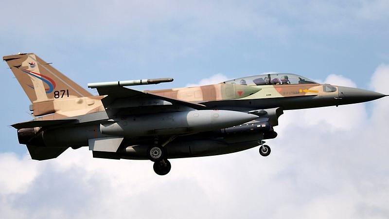 800px-F-16I_Soufa_2-e1395699239535
