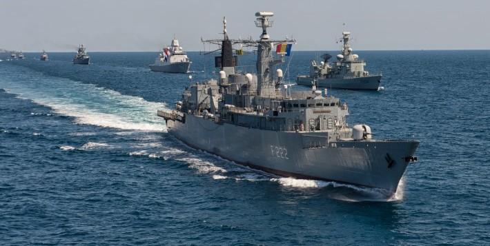 NATO_ships-710x357