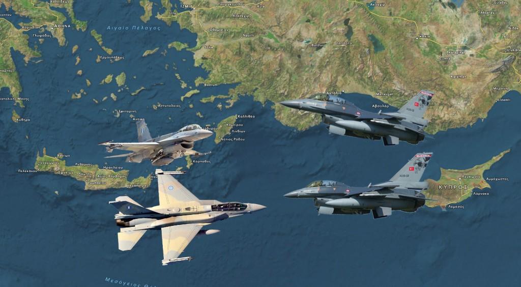 f-16-emploki . veteranos.gr