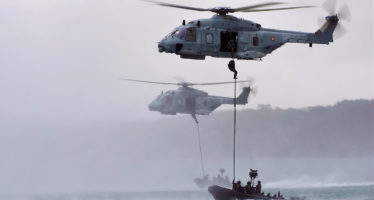 nh90nfelicopters