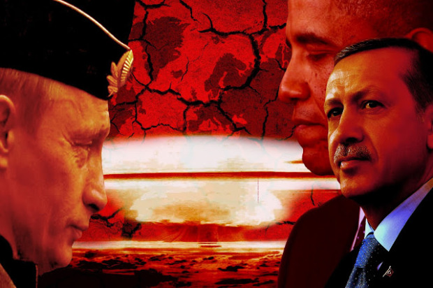 erdogan-ww3-kostasxan