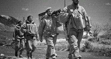 The SAS Greek Civil War.pdf - Adobe Reader