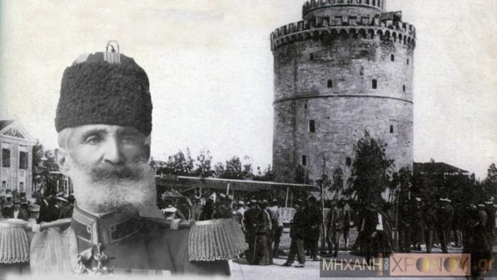 saloniki-hasan-700x394