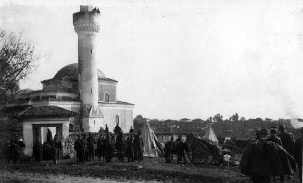 19121019-giannitsa-gazi-ervenos