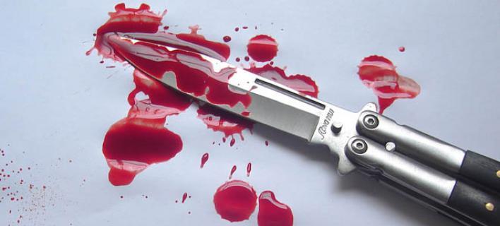 bloodk2