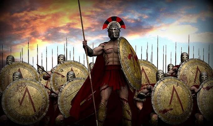 king-leonidas-the-battle-of-thermopylae-300-png__article