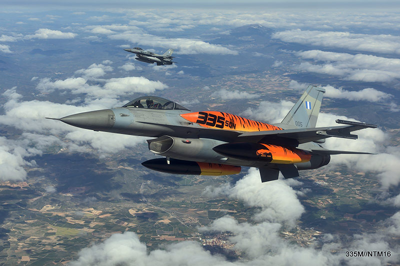 nato_tiger_meat_greek_f-16