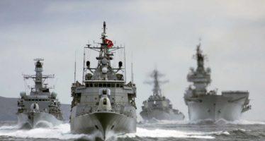 turkish_navy___turk_deniz_kuvvetleri_by_jestemturk-d5shpkz-1024x714