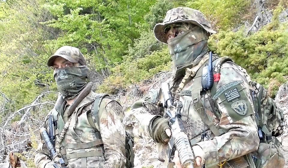 veteranos13