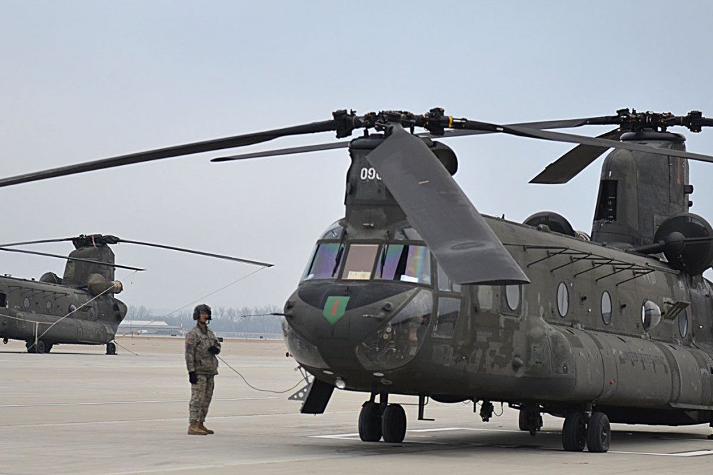 ch-47d-chinook_002