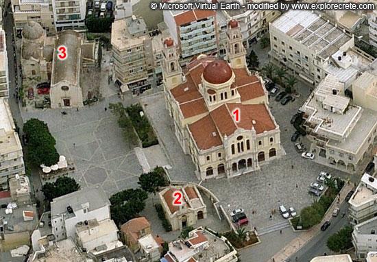 heraklion-saint-minas-aerial