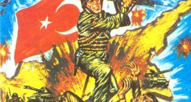 invasion_poster2_700_bg