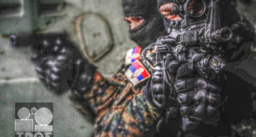serbian_special_forces_by_milosandric-d65stkx