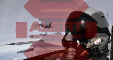 f-16-aggressors-2-600x398