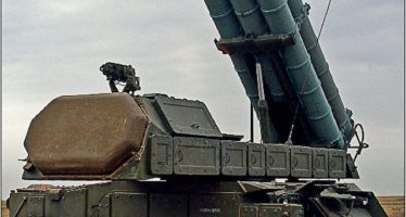 Buk-M3_SA-17_medium-range_air_defense_missile_system_Russia_Russian_defense_industry_640_002