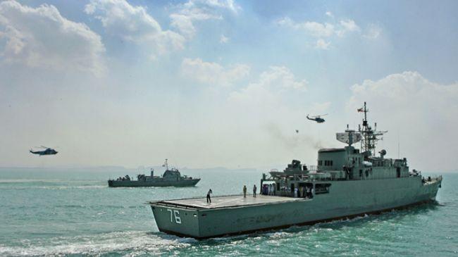 iranian-naval-ships