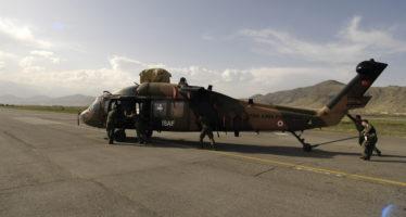 Turkish_ISAF_UH-60_Black_Hawk_helicopter