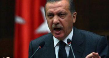 erdogan620x330