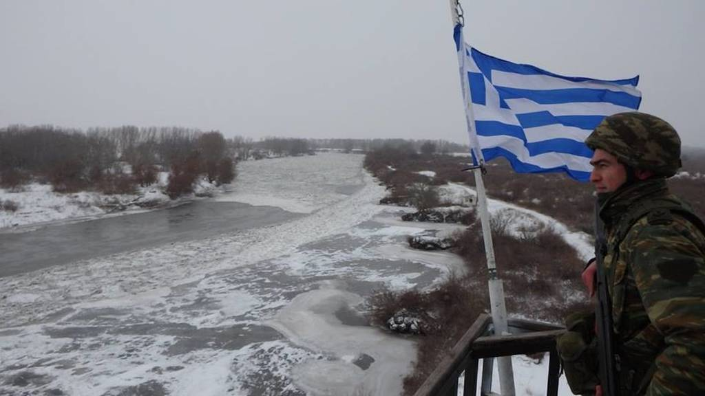 Αποτέλεσμα εικόνας για εβροσ ποταμοσ