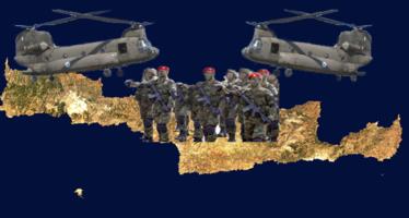 veteranos-gr