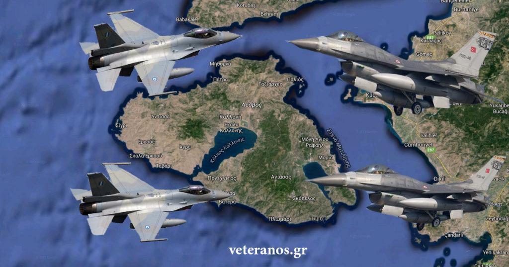 veteranos.gr_-3