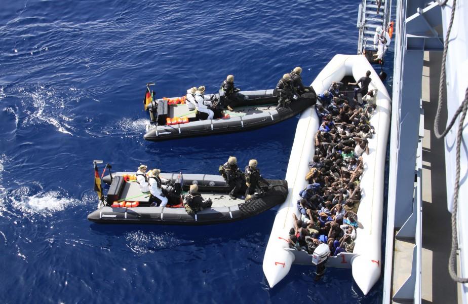 160220 Rescue activity FRT (15)