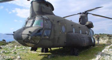 CH_47 (3)