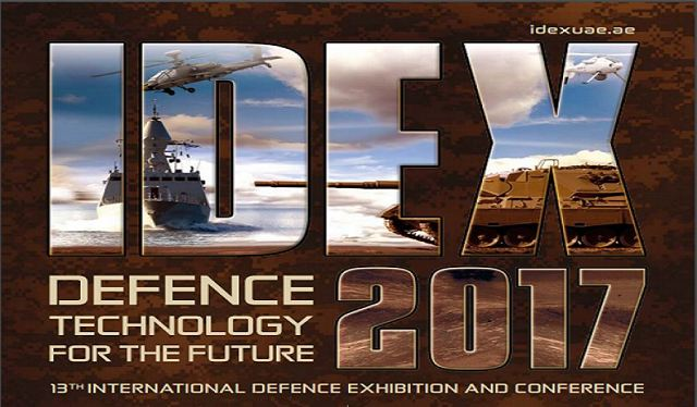 Every_two_years_Abu_Dhabi_in_UAE_hosts_the_biggest_Defense_Exhibition_in_Middle_East_named_IDEX_640_001