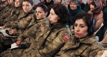 Turkish soldiers1