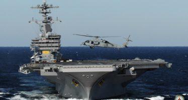 USS_George_H_W__Bush_CVN_77_01_by_gandiusz