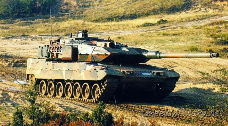 leopard2a6extrials17gi