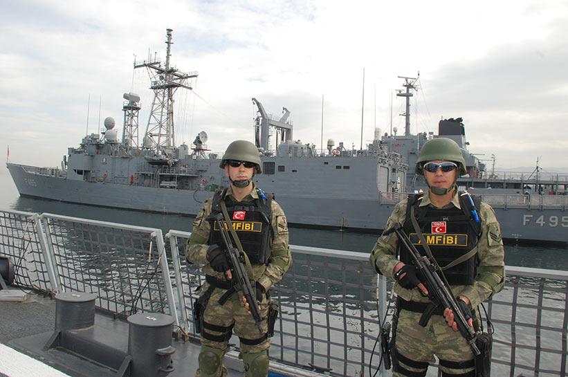 turski-marinci