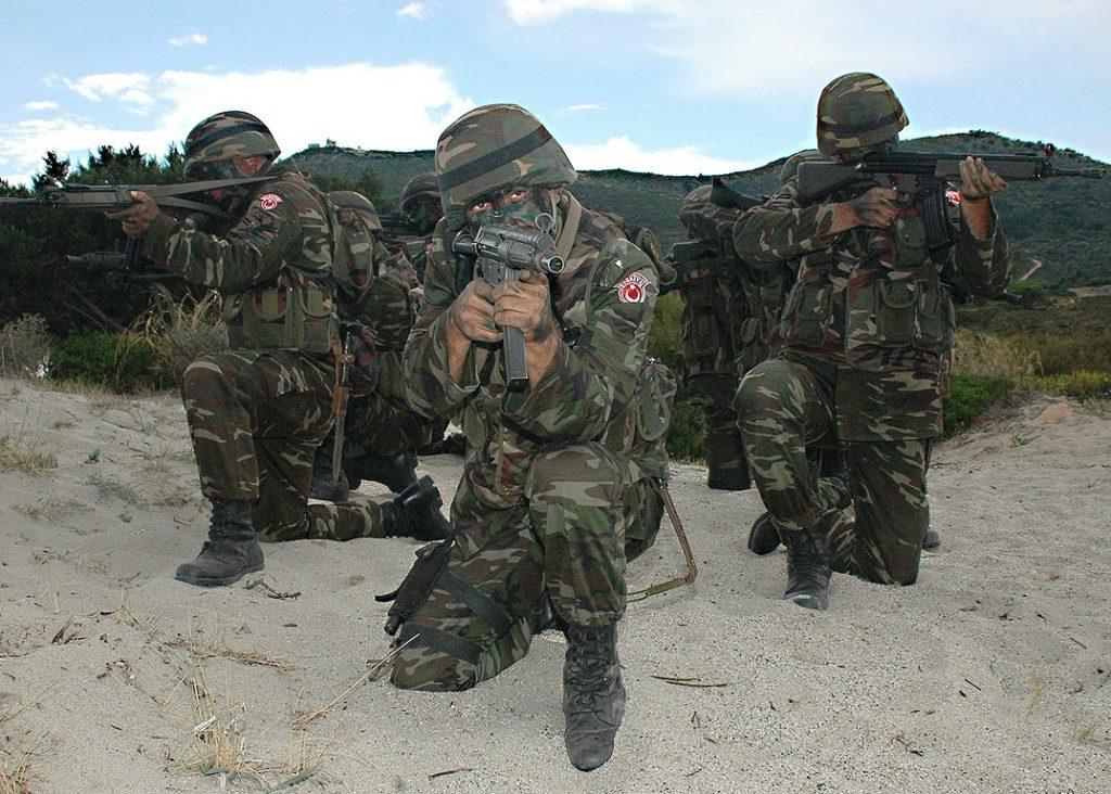 Turkish_army_nato_exercise