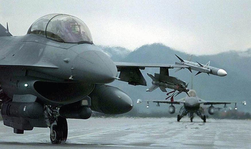 f-16-990654c