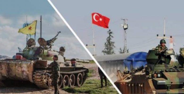 kurdish bombs