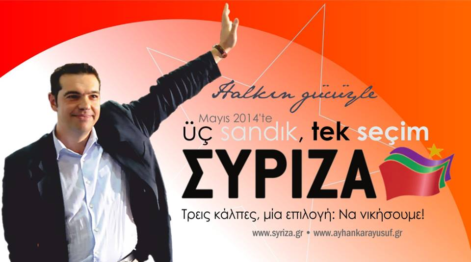 tsipras_turkey1
