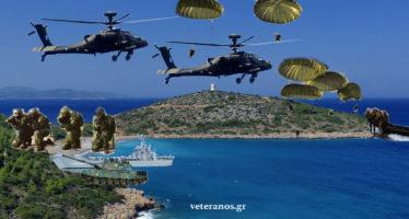 veteranos.gr_